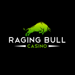 CASINOS-ONLINE bonus casino