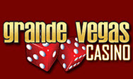 casinos online gamingreview