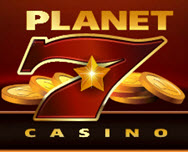 bonuses CASINONLINE casinonline
