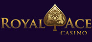 casinoonline CASINOS-ONLINE