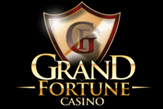 CASINONLINE new bonus
